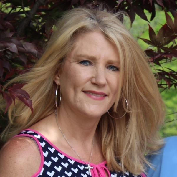 Darby Finley's Profile Photo