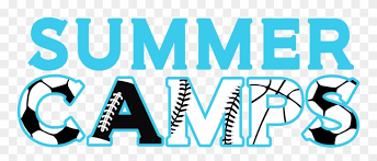 2019 Father Judge Summer Camps Thumbnail Image
