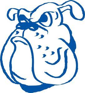 Bonham Bulldog Head.jpg