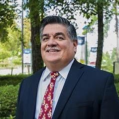Luis Pratts's Profile Photo