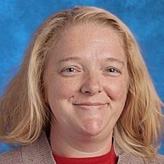 Amelia Byrd's Profile Photo
