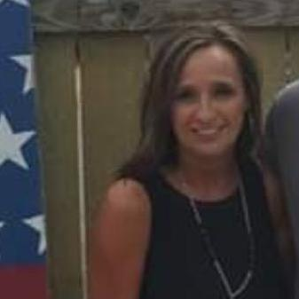 Gwen Byrd's Profile Photo