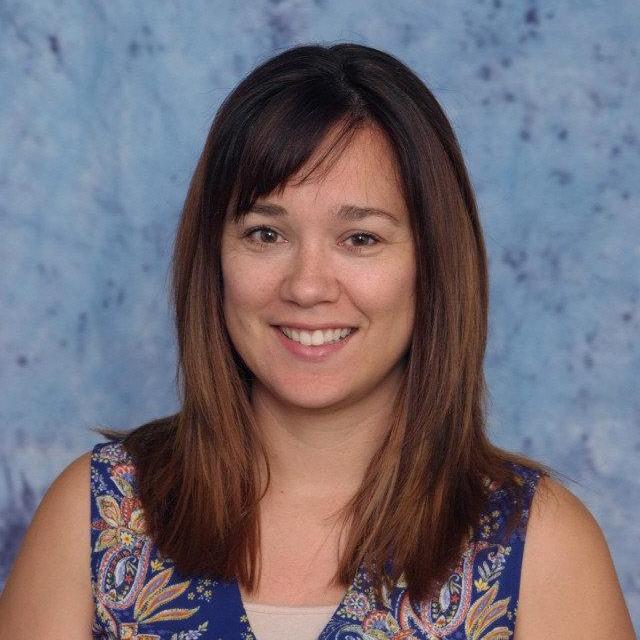 Robin Boyd's Profile Photo