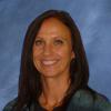 Debbie McFarlin's Profile Photo