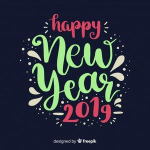happy-new-year-2019-colorful-background-with-fancy-lettering_23-2147967619.jpg