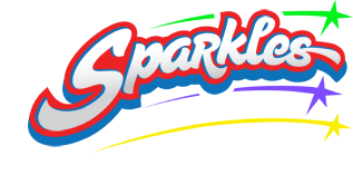 Sparkles Family Fun Centers (Kennesaw)