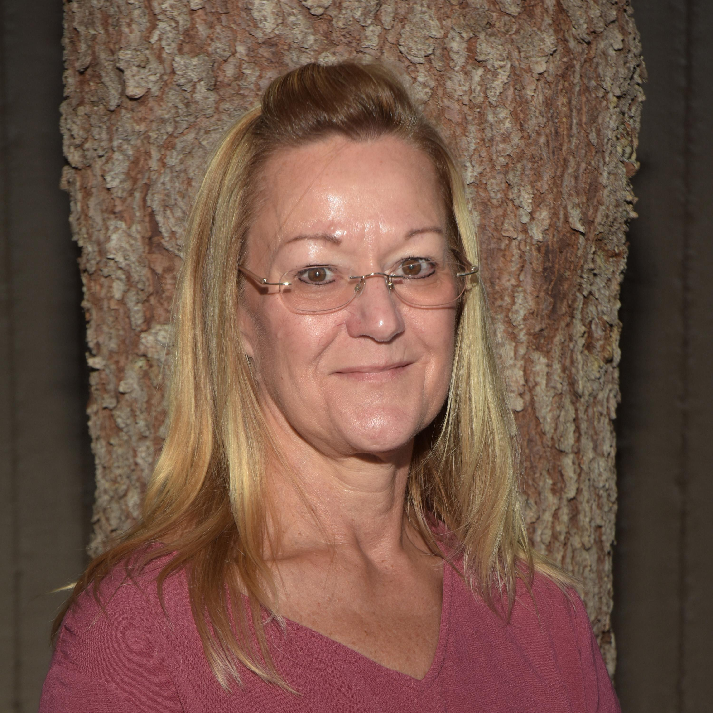 Diana McQuarrie's Profile Photo