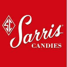 Sarris Candy Fundraiser orders due - November 13th Thumbnail Image