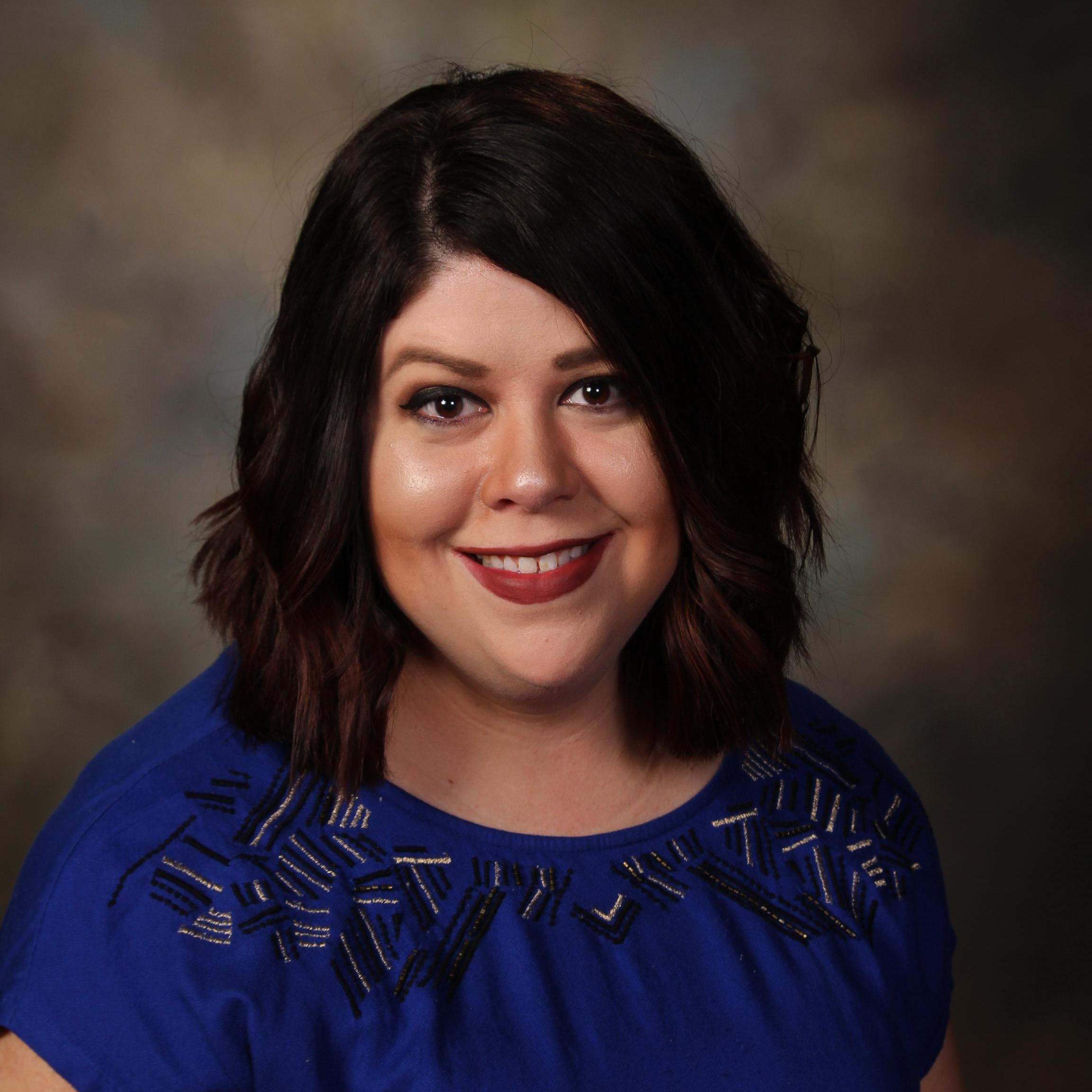 Tara Wingler's Profile Photo
