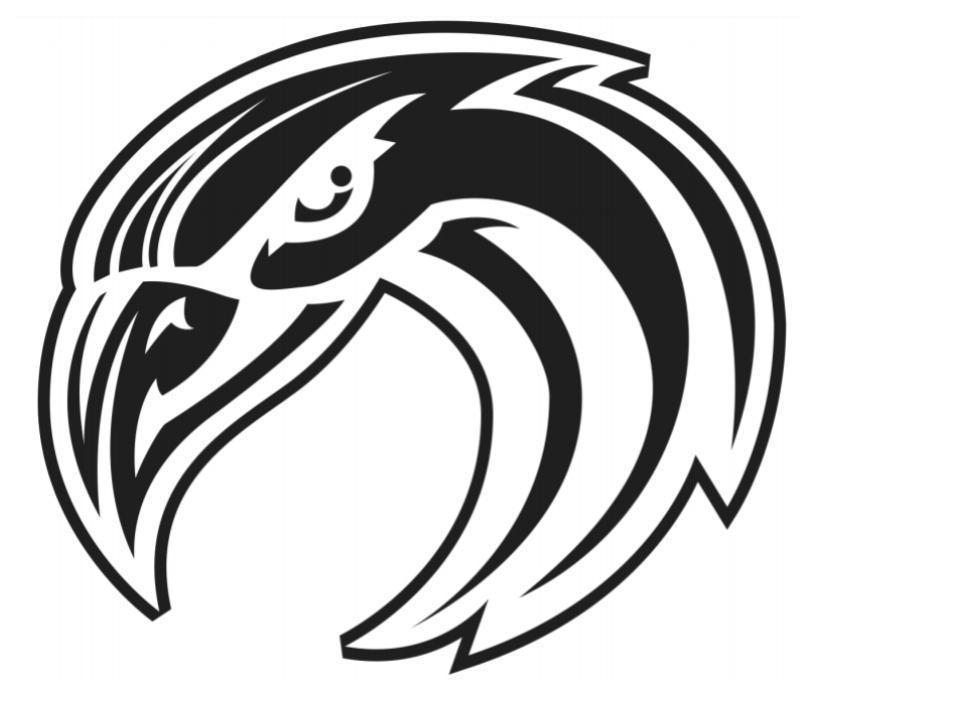 ross middle school logo
