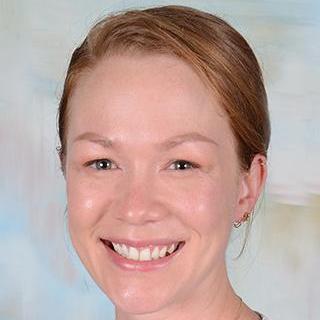 Lucie Clarke's Profile Photo