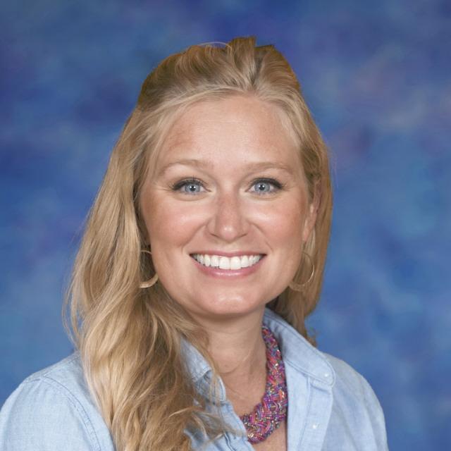 Erin Dill's Profile Photo