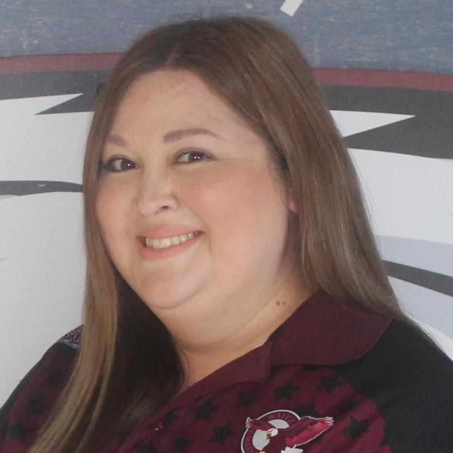 Estrellali Pastor's Profile Photo