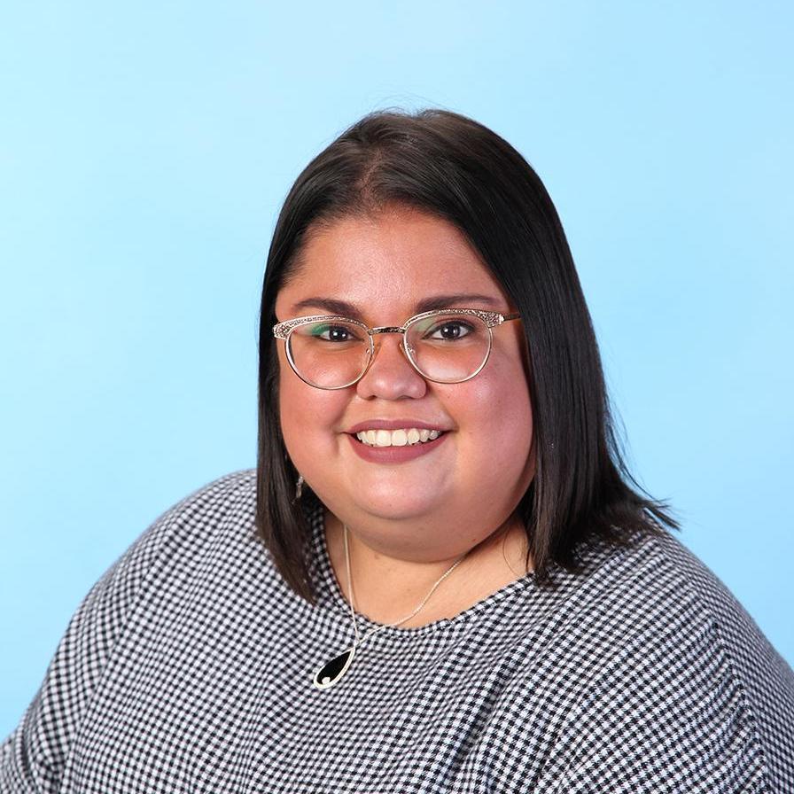 Marissa Chavana's Profile Photo