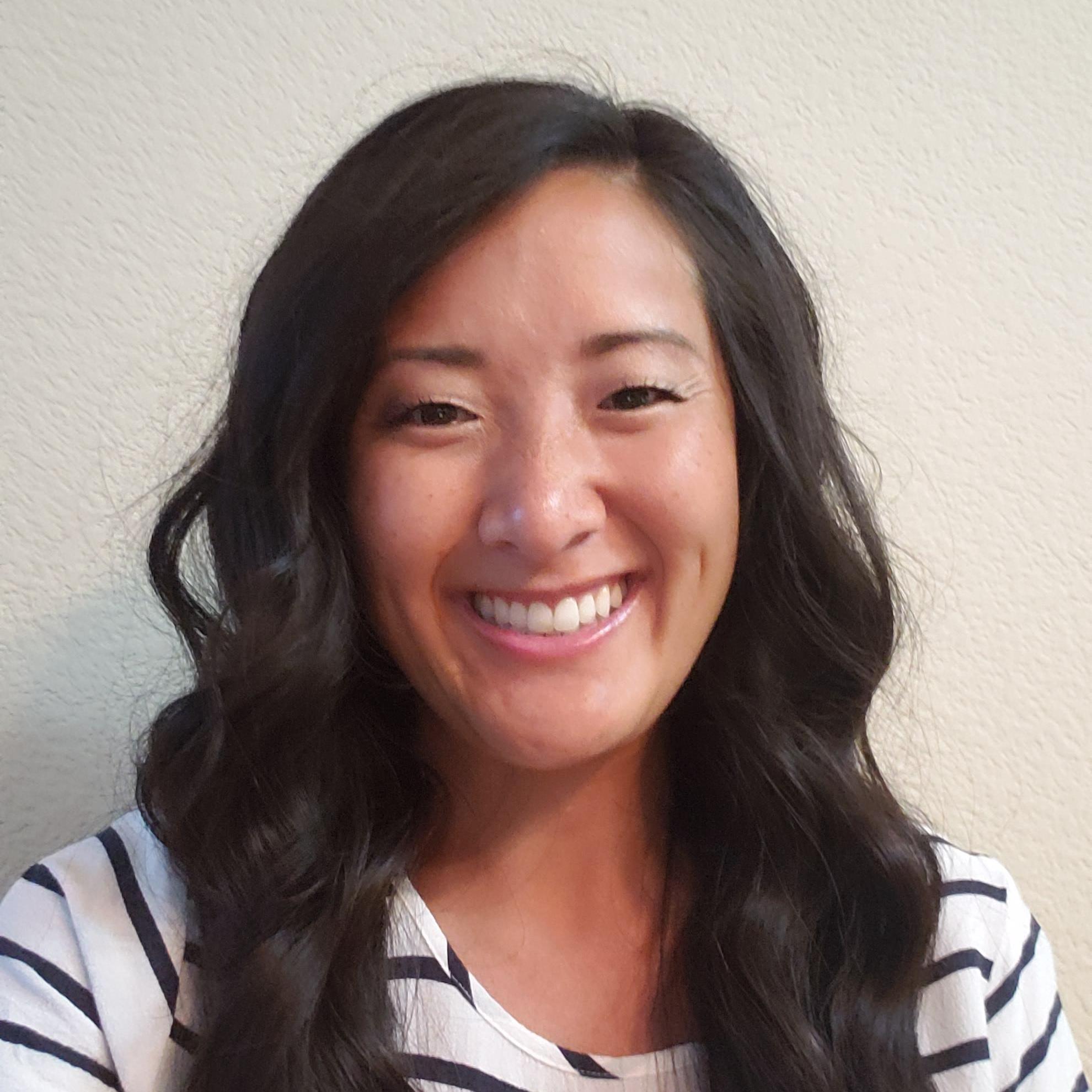 Kaylee Calderon's Profile Photo