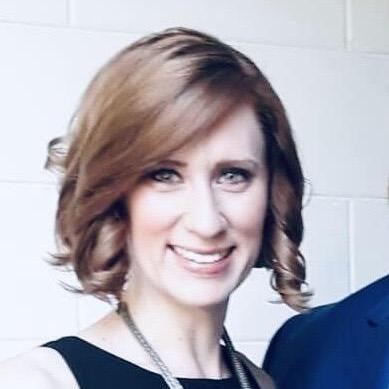 McKinsie Rutherford's Profile Photo