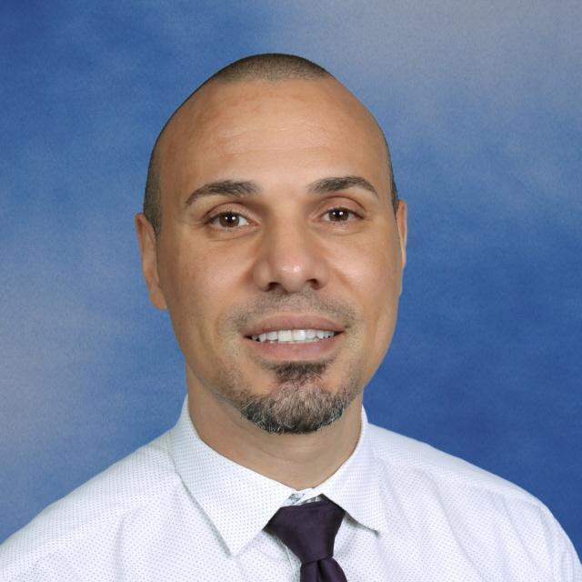 Emanuel Collado's Profile Photo