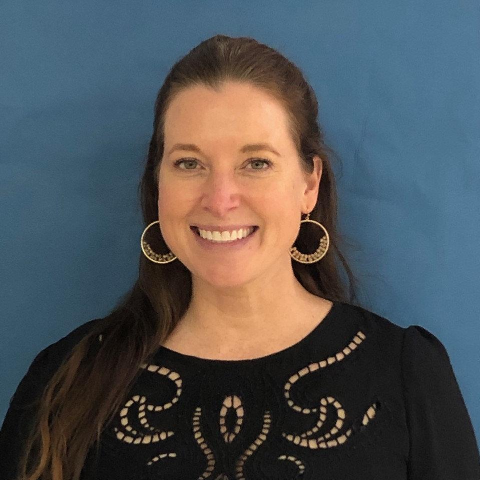 Melissa Boerner's Profile Photo