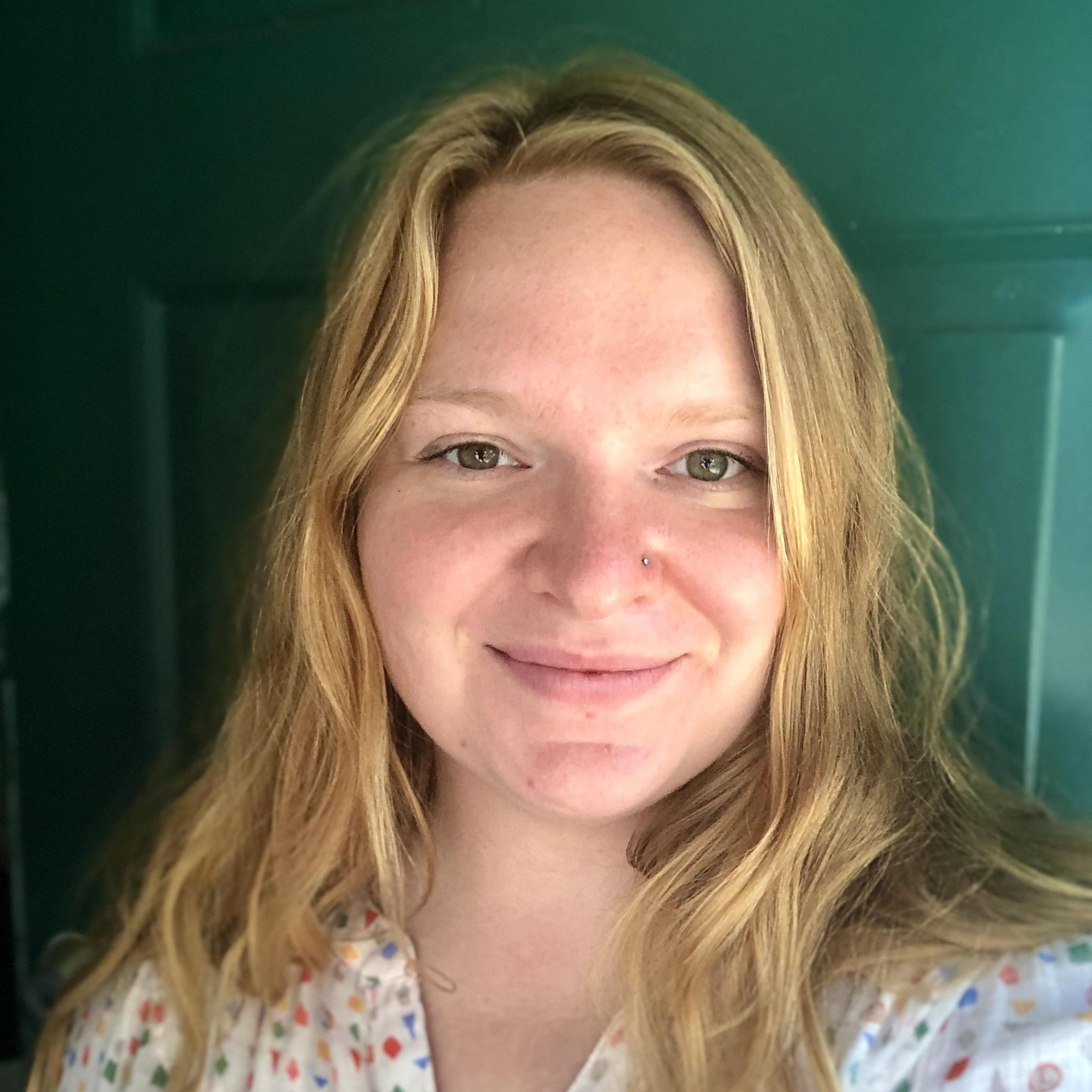 Diane Flowers's Profile Photo