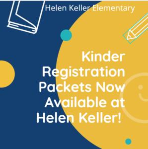 kinder Eng app.PNG