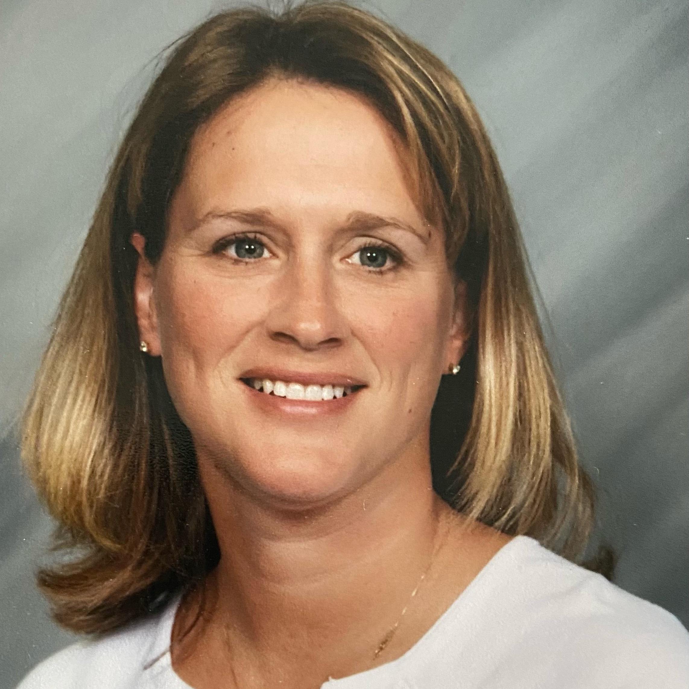 Stacy Buck's Profile Photo