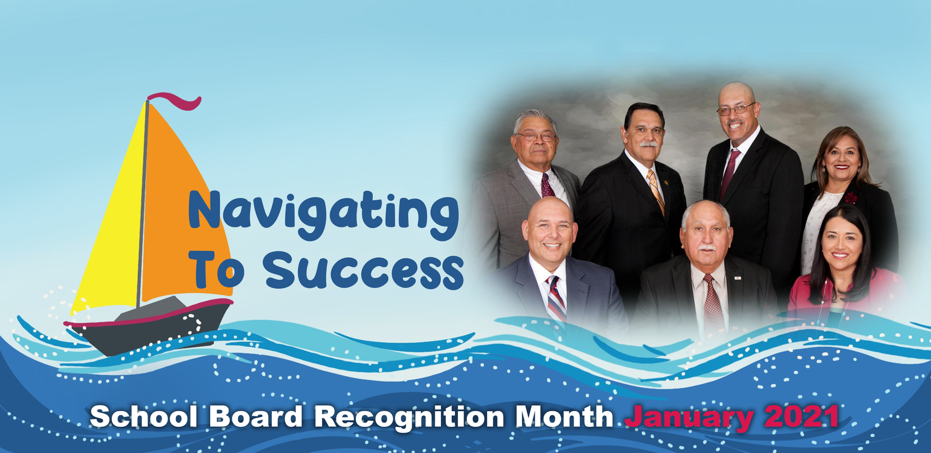 board month