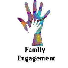 2020 NV All Virtual Family Engagement Summit Featured Photo