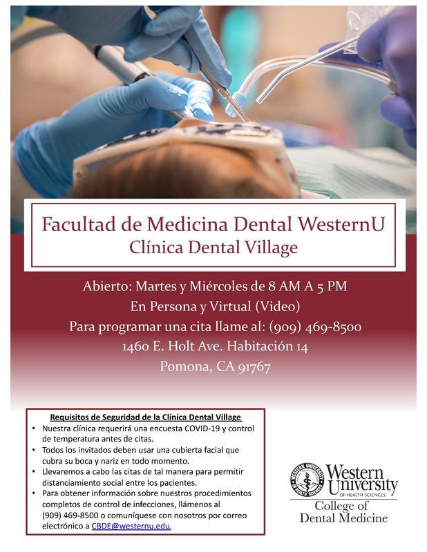 CBDE Village Dental Clinic - PUSD Flyer 9.3.2020_Page_2.jpg