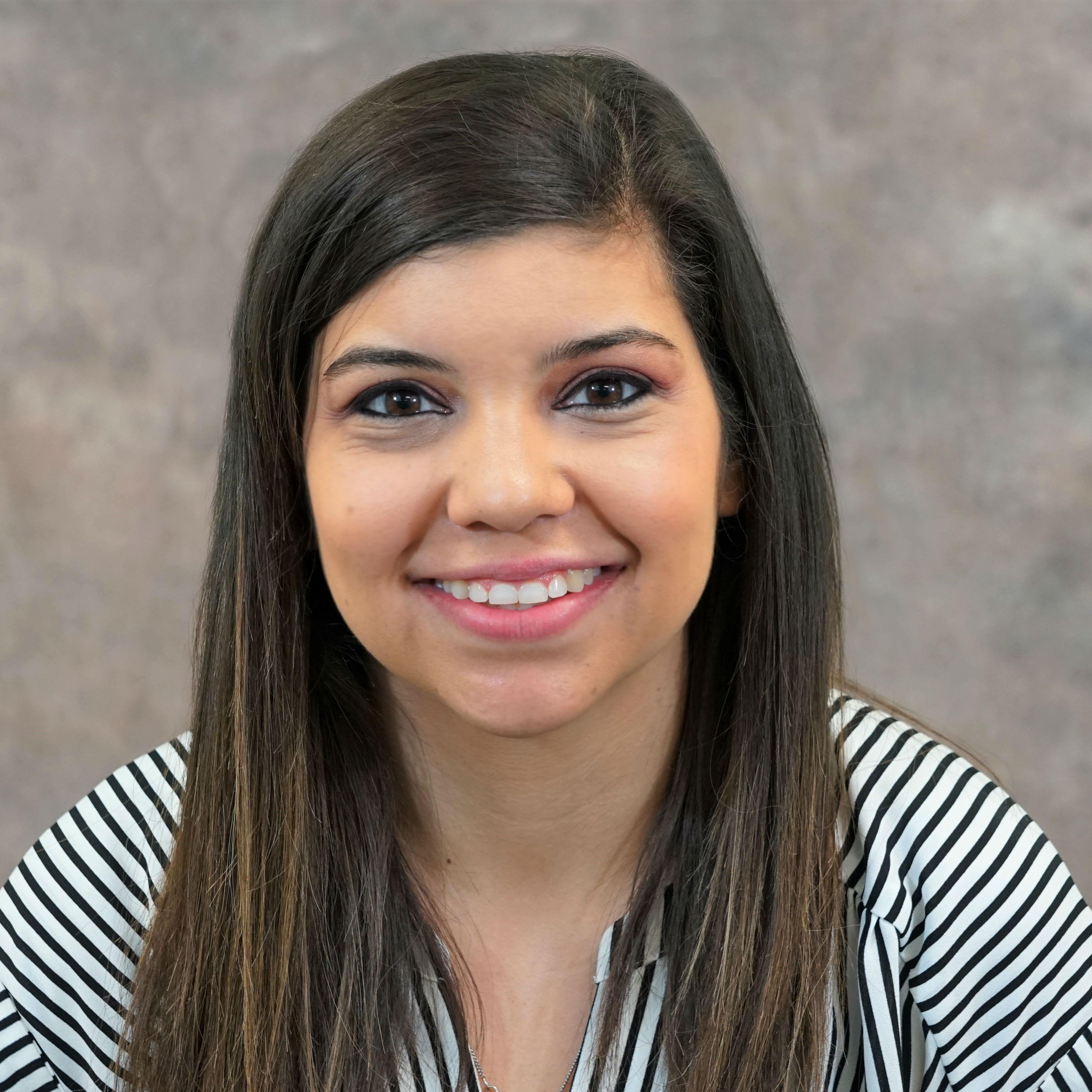 Amanda Perez's Profile Photo