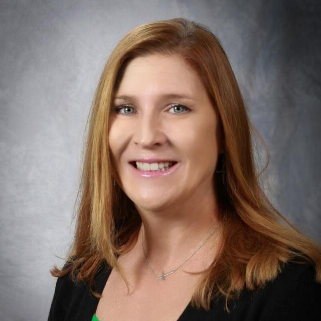 Jane Tamasovich's Profile Photo