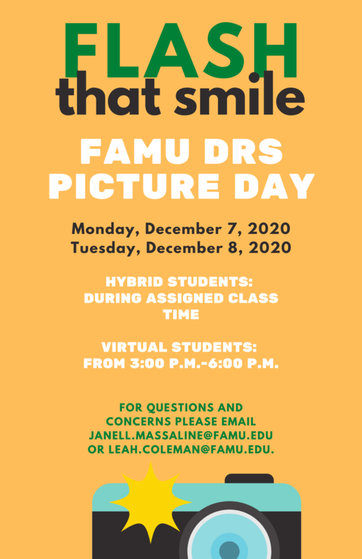 PICTURE DAY IS HERE! Featured Photo