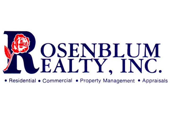 Rosenblum Realty