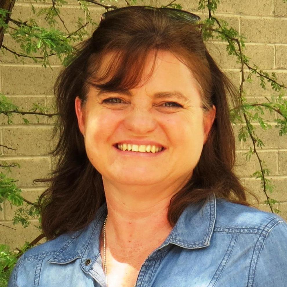 Heather Clay's Profile Photo