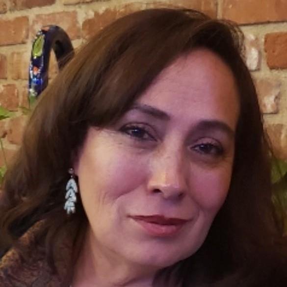Matilde Steele's Profile Photo