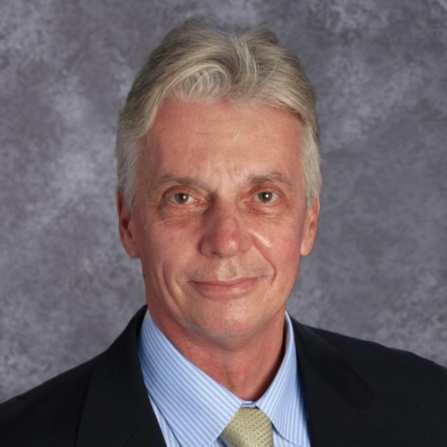 Dennis Noble's Profile Photo