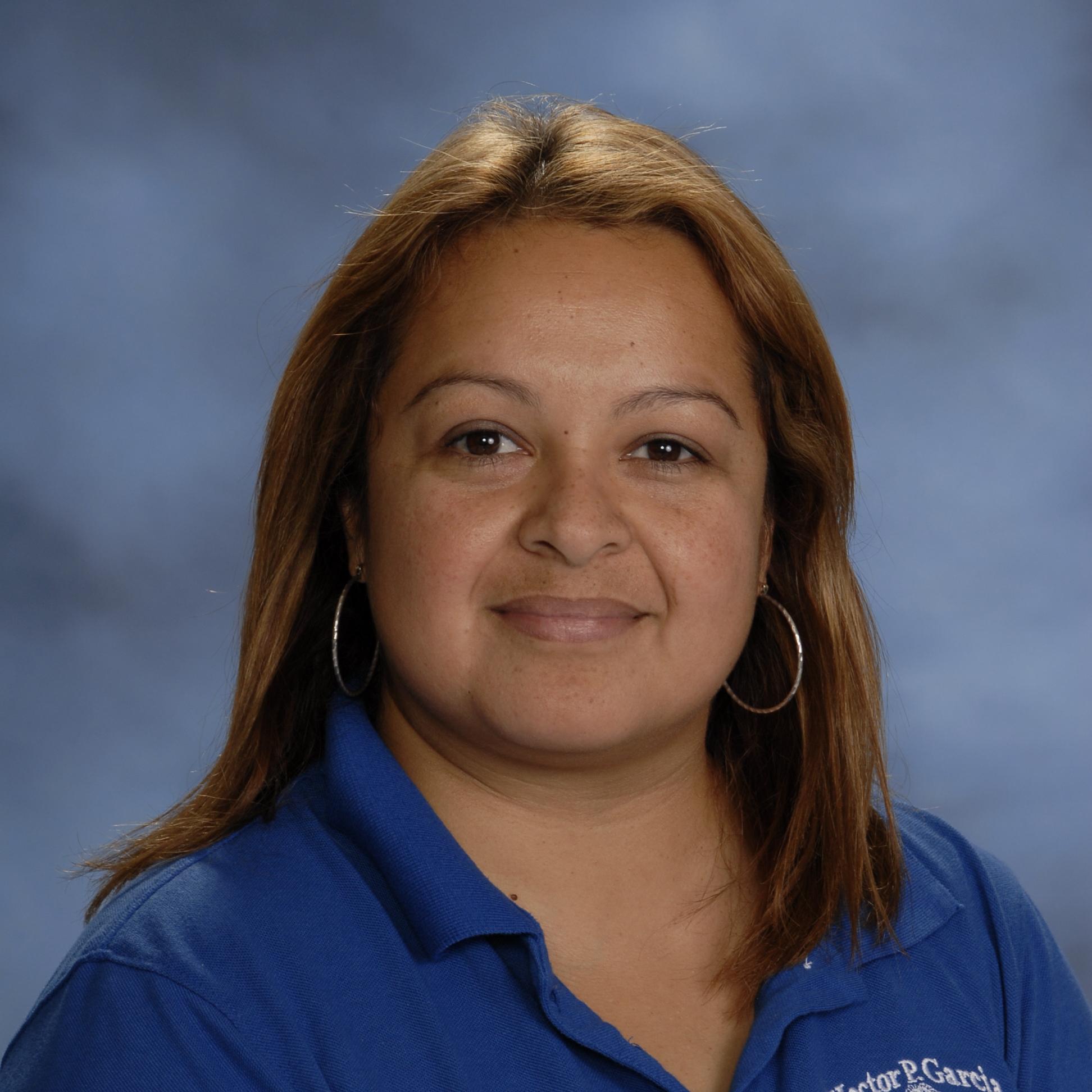 Mayra Bolivar's Profile Photo