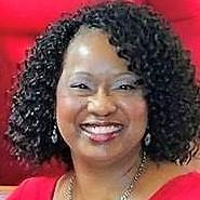 Carmen Hudson's Profile Photo