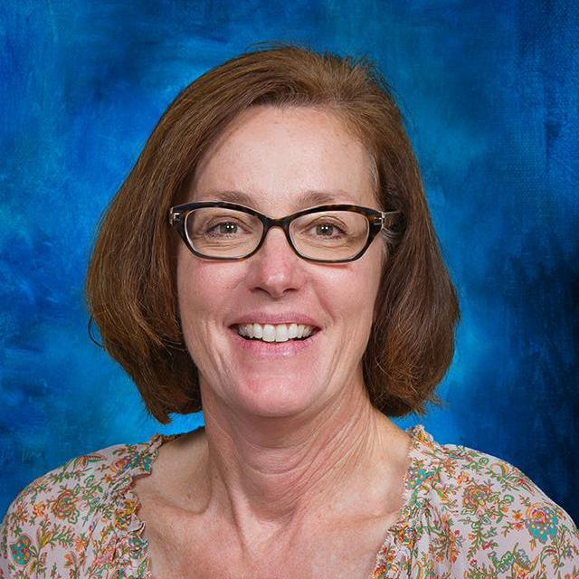 Susan Cabri's Profile Photo