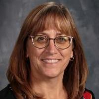 Kathy Hollacher's Profile Photo