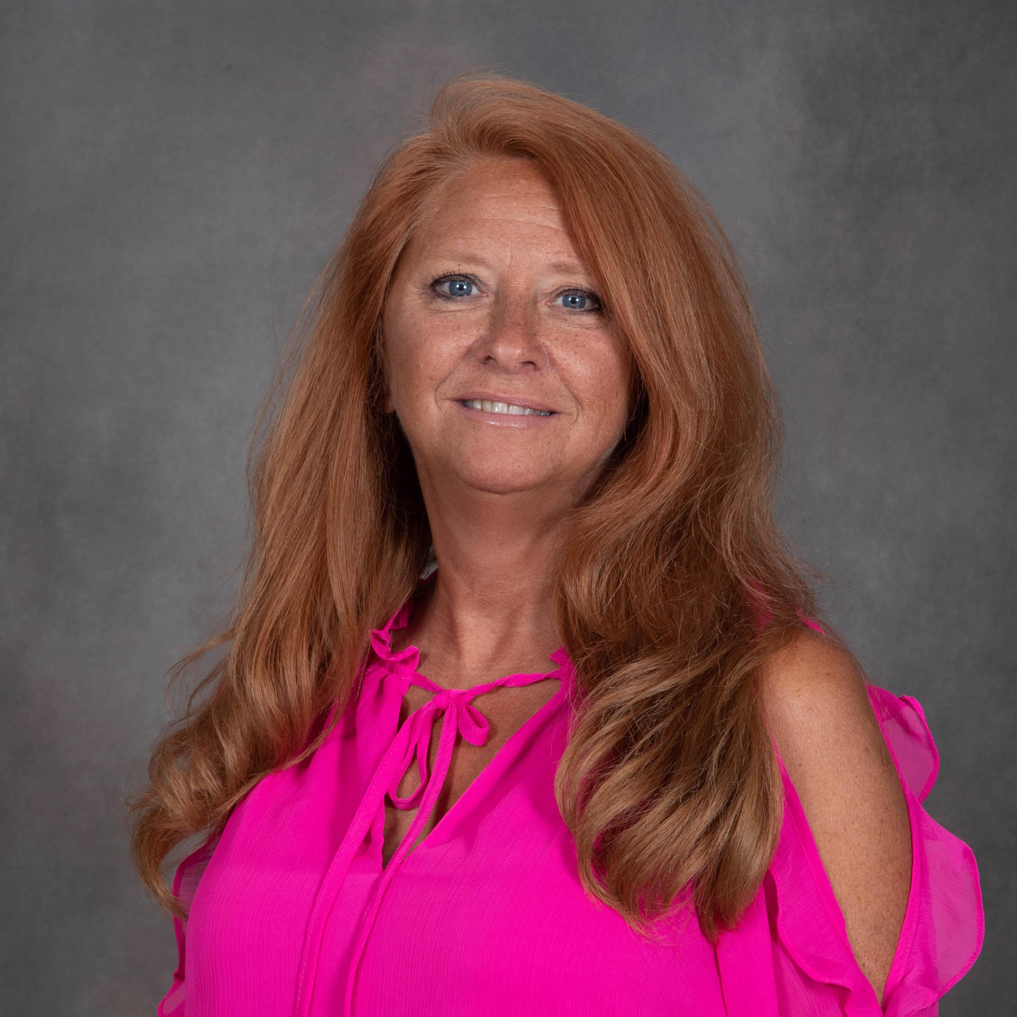 Tonya Stout's Profile Photo
