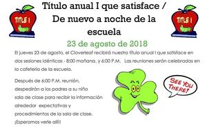 CLES Title I Meeting Flyer Spanish.jpg