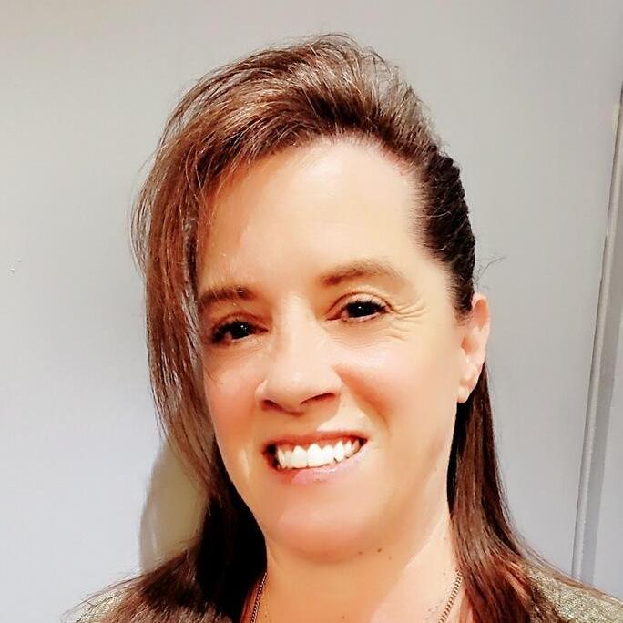 Bonnie Morrone's Profile Photo