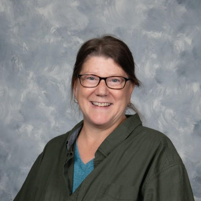 Amy Fishbach's Profile Photo