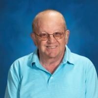 Ray Frazer's Profile Photo