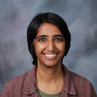 Aditi Doshi's Profile Photo