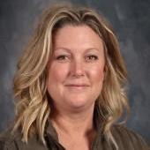 Cindy Pawloski's Profile Photo