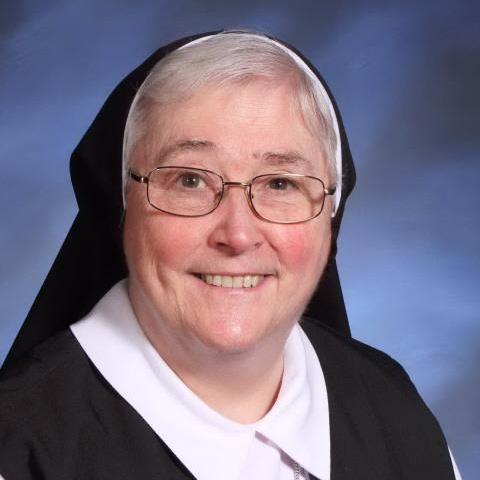 Sr. Diane Moughan's Profile Photo