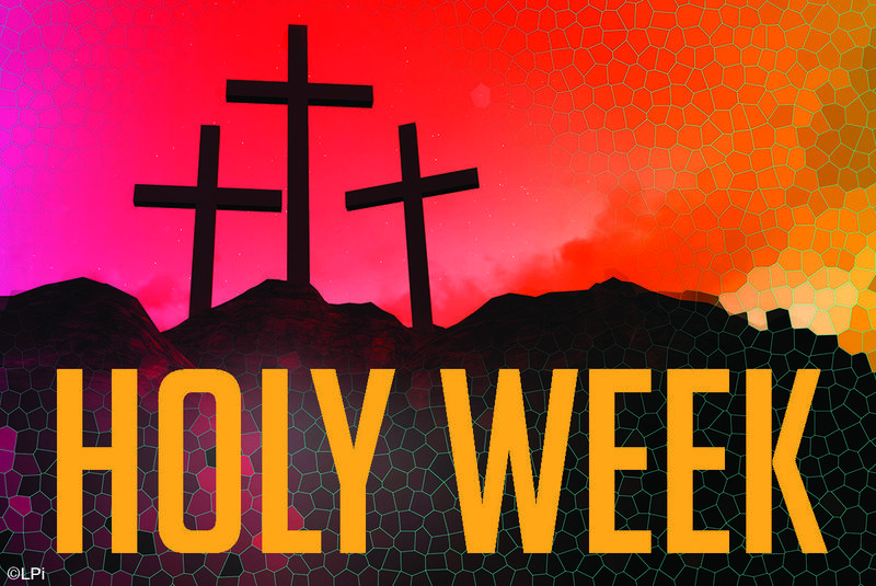 Good Friday & Easter Sunday - Reservations Required Thumbnail Image