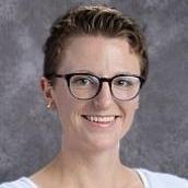 Kimberly Bennett's Profile Photo