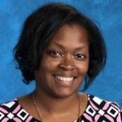 Joycelyn Smith's Profile Photo